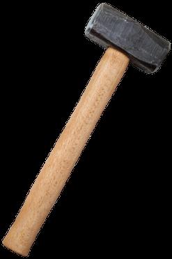 hammer-frei